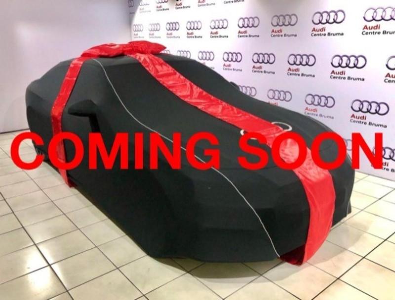 2012 Audi A1 1.4t Fsi Amb S-line S-tron 136kw 3dr  Gauteng Johannesburg_0
