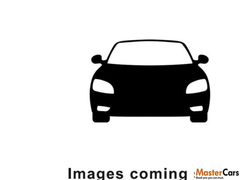 2020 Volkswagen Tiguan Allspace 1.4 TSI Trendline DSG 110KW Western Cape Cape Town_0