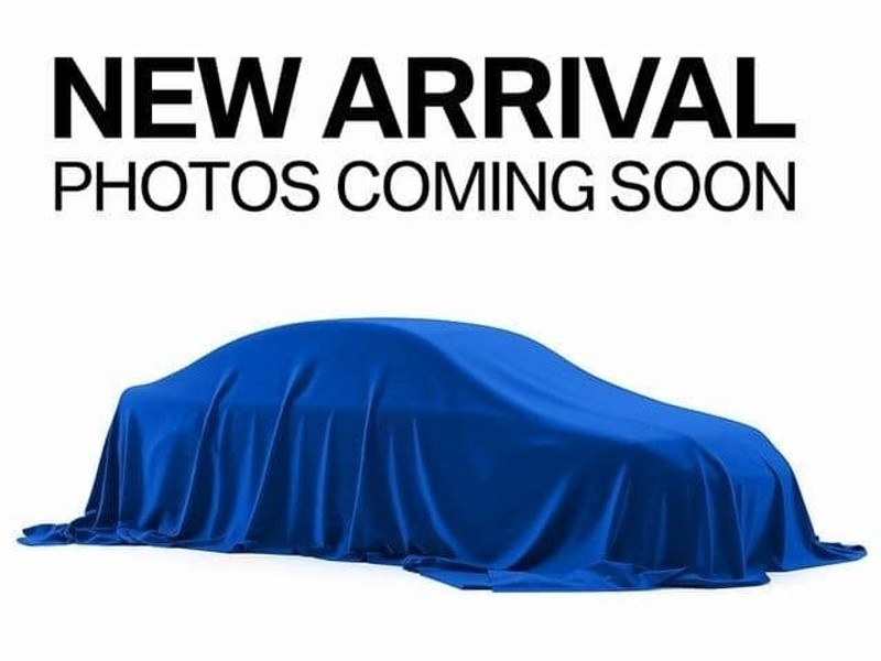 2020 Ford Figo 1.5Ti VCT Trend 5-Door Gauteng Alberton_0