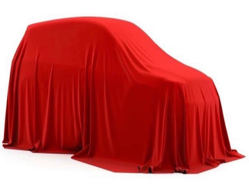 2020 Volvo XC40 D4 Momentum AWD Gauteng Johannesburg_0