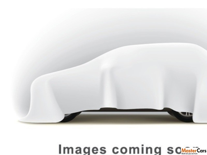 2017 Nissan Navara 2.3D LE 4X4 Auto Double Cab Bakkie Western Cape Tokai_0