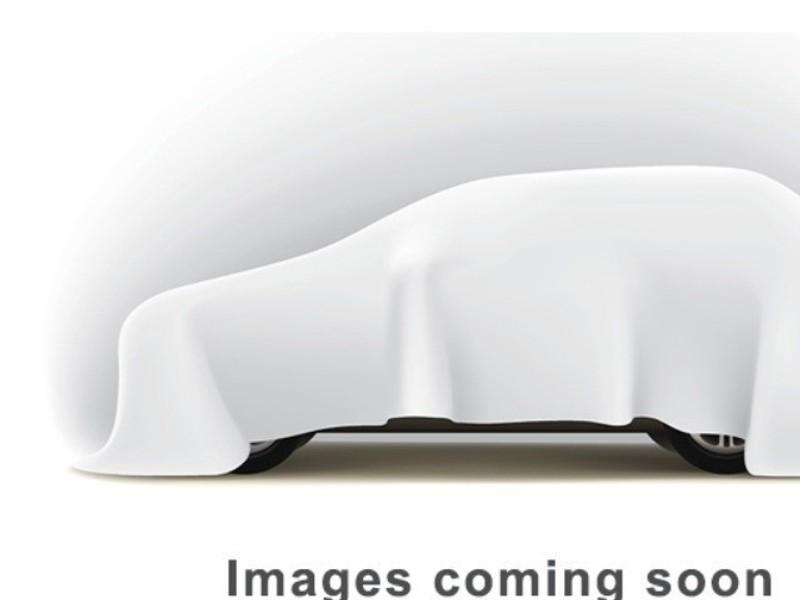 2013 BMW 1 Series 116i Urban Line 5dr At f20  Western Cape Tokai_0
