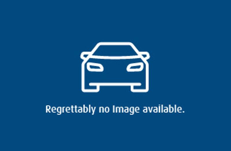 2005 Toyota Prius  Western Cape Brackenfell_0