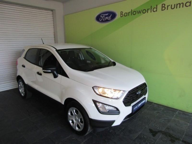 2020 Ford EcoSport 1.5TiVCT Ambiente Gauteng Johannesburg_0
