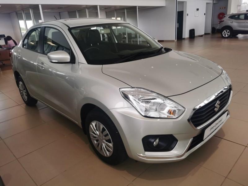 2019 Suzuki Swift Dzire 1.2 GL Auto Mpumalanga Secunda_0