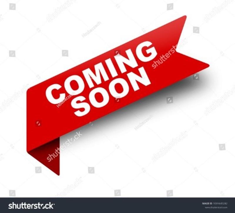 2020 Audi Q2 1.0T FSI Sport Stronic Kwazulu Natal Pietermaritzburg_0