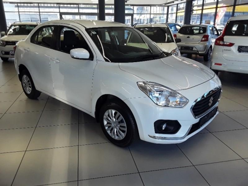 2019 Suzuki Swift Dzire 1.2 GL Auto Free State Bloemfontein_0