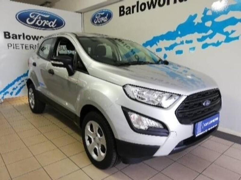 2020 Ford EcoSport 1.5Ti VCT Ambiente Auto Kwazulu Natal Pietermaritzburg_0