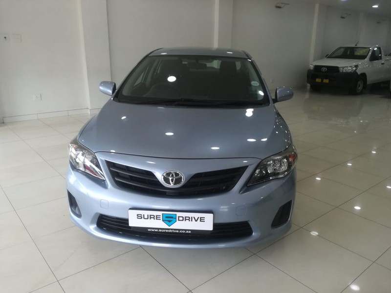2003 Toyota Corolla For Sale Manual Transmission Manual Guide