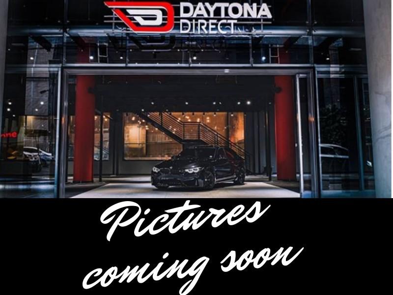 2008 Porsche 911 Carrera 4S Auto Gauteng Johannesburg_0