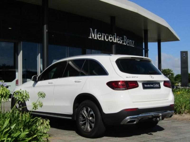 Used Mercedes-Benz GLC 220d 4MATIC for sale in Kwazulu ...