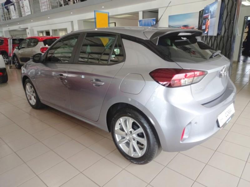 Used Opel Corsa 1.2 Edition (55kW) for sale in Kwazulu ...