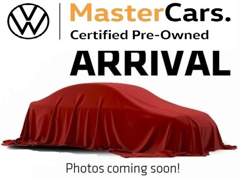 2013 Volkswagen Polo 1.6 Comfortline 5dr  Gauteng Johannesburg_0