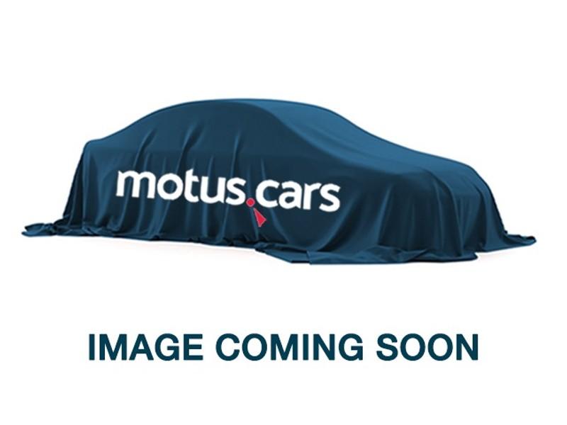 2020 Toyota Land Cruiser 200 V8 4.5D VX-R Auto Western Cape Brackenfell_0