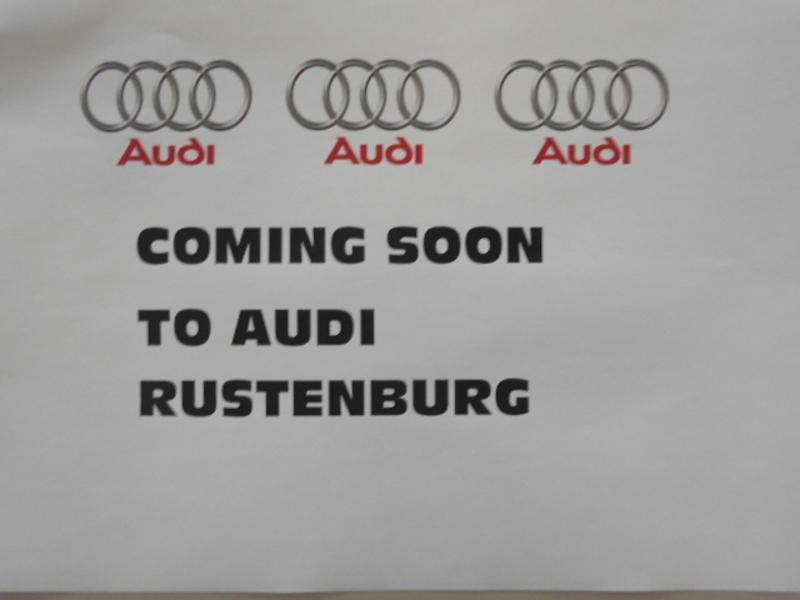2021 Volkswagen Amarok 3.0TDi H-Line 190kW 4MOT Auto Double Cab Bakkie North West Province Rustenburg_0