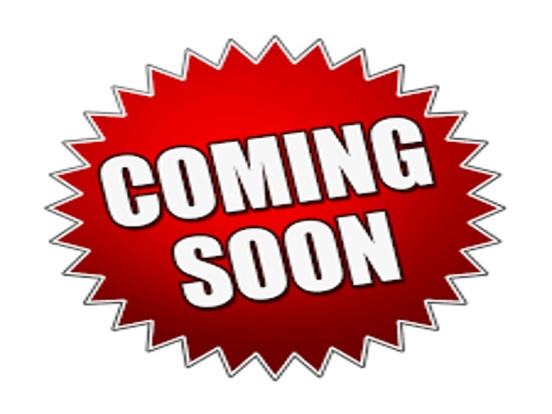 2021 Toyota RAV4 2.0 GX CVT Gauteng Rosettenville_0