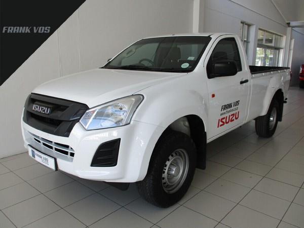 2015 Jeep Wrangler Unlimited 3.6l V6 At  Western Cape Worcester_0