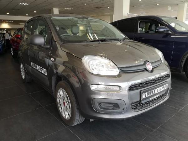 2018 Fiat Panda 900T Easy Western Cape Cape Town_0