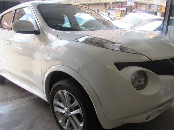 2013 Mercedes-Benz C-Class C200 Be Classic At  Gauteng Johannesburg_0