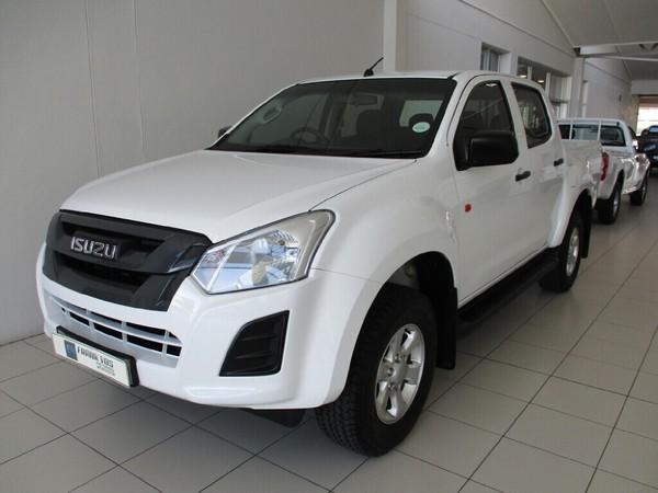 2013 Nissan X-Trail 2.0 4x2 Xe r79r85  Western Cape Worcester_0