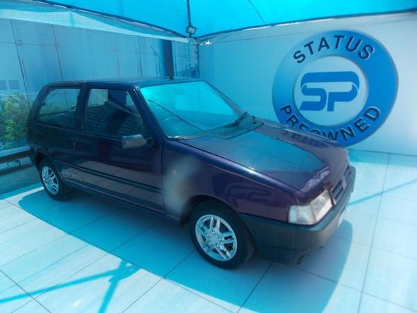 1997 Fiat Uno Fire 3 D  Gauteng Randburg_0