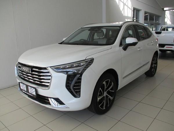 2017 Chevrolet Corsa Utility 1.4 Sc Pu  Western Cape Worcester_0