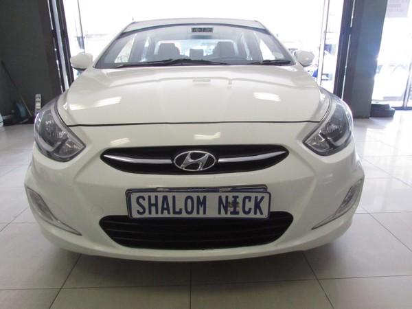 2018 Ford Everest 2.2 TDCi XLS Gauteng Johannesburg_0