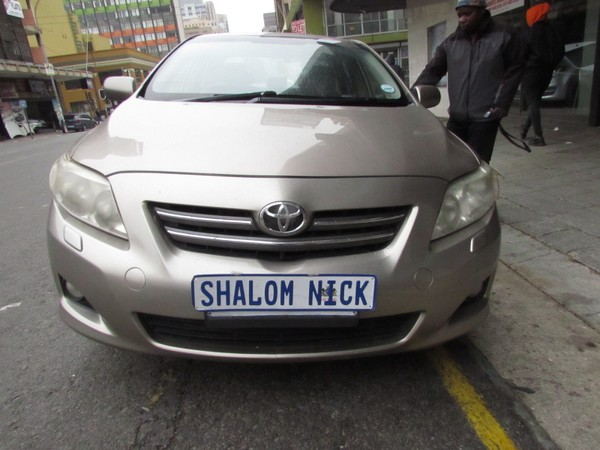2012 Hyundai H1 2.5 Crdi Ac Fc Pv At  Gauteng Johannesburg_0