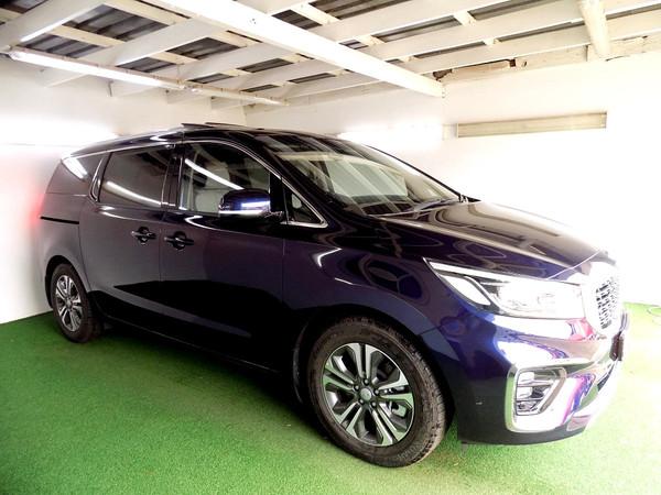 2019 Kia Sedona 2.2 CRDi SXL Auto 7 SEAT Gauteng Boksburg_0
