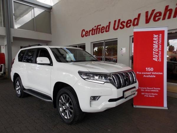2018 Kia Picanto 1.0 Smart Gauteng Pretoria North_0