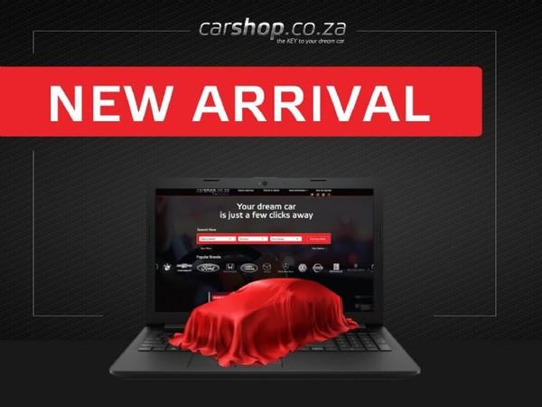 2019 Hyundai H1 2.5 Crdi Ac Fc Pv At  Gauteng Roodepoort_0