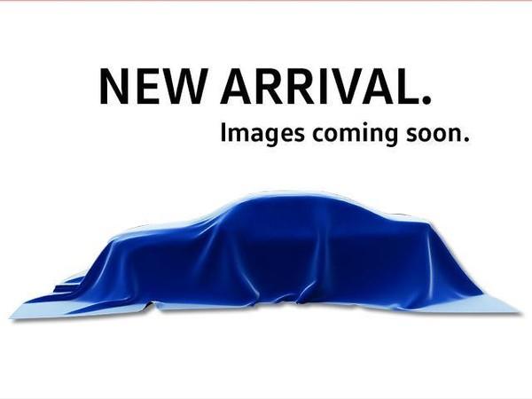 2016 BMW 1 Series 120i M Sport 5-Door Auto Gauteng Kempton Park_0