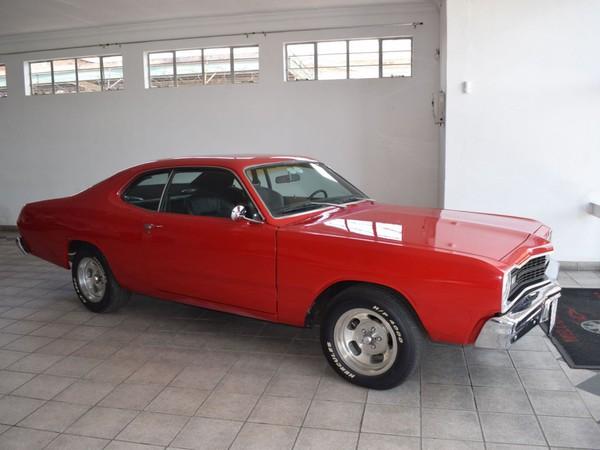 1974 Dodge Ram DART SPORT Gauteng Nigel_0