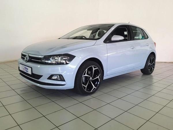 2012 Jeep Grand Cherokee 3.6 Overland  Gauteng Pretoria_0