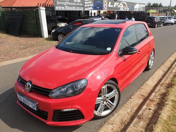 2012 Volkswagen Golf finance available Gauteng Kempton Park_0