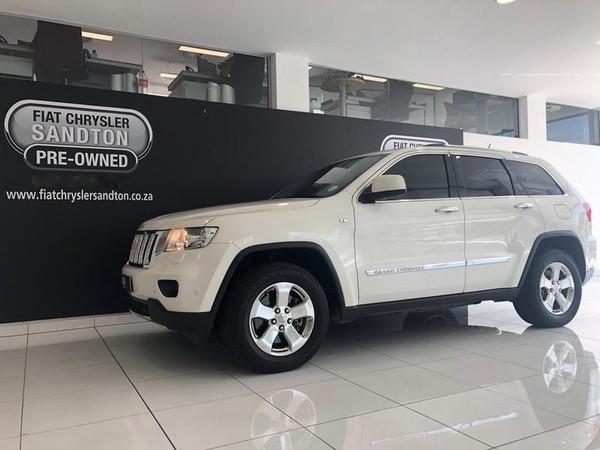 2018 Alfa Romeo Giulia 2.0T Gauteng Bryanston_0