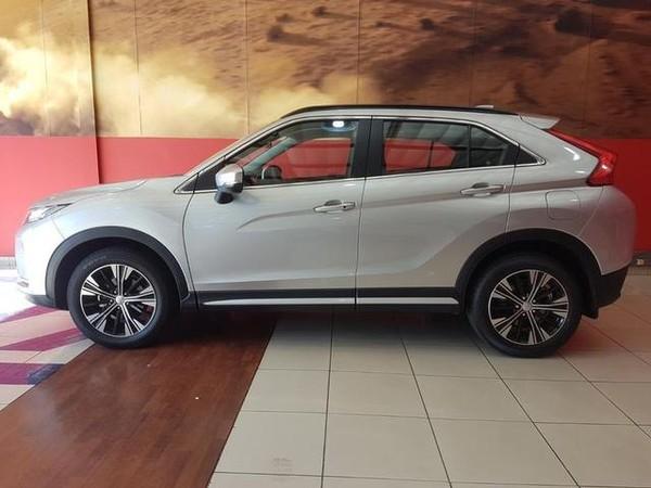 2019 Mitsubishi Eclipse Cross  2.0 GLS CVT AWD Gauteng Randburg_0