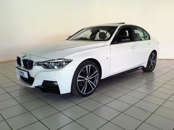 2012 Alfa Romeo Giulietta 1.4t Distinctive 5dr  Gauteng Pretoria_0