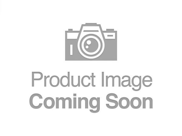 2019 Mercedes-Benz GLC COUPE 250d AMG Gauteng Vereeniging_0