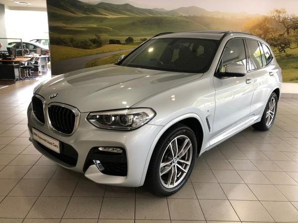 2018 BMW X3 0842306231 qiniso.mchunuauricauto.co.za Western Cape Claremont_0