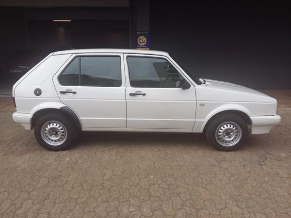 2010 Volkswagen CITI 1.8i  Gauteng Johannesburg_0