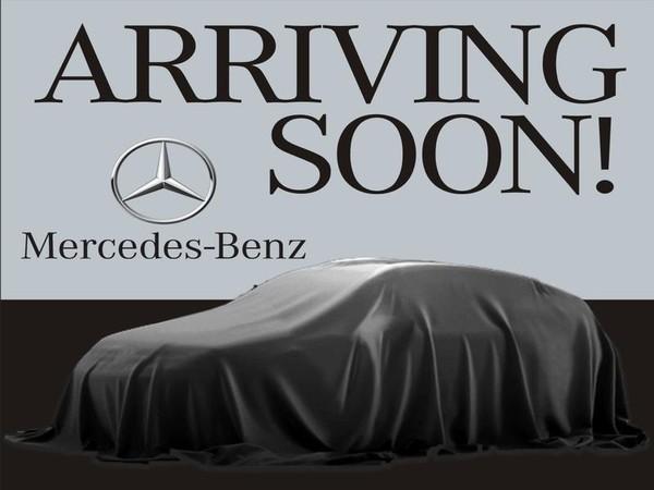 2018 Mercedes-Benz C-Class C180 Auto Western Cape Malmesbury_0