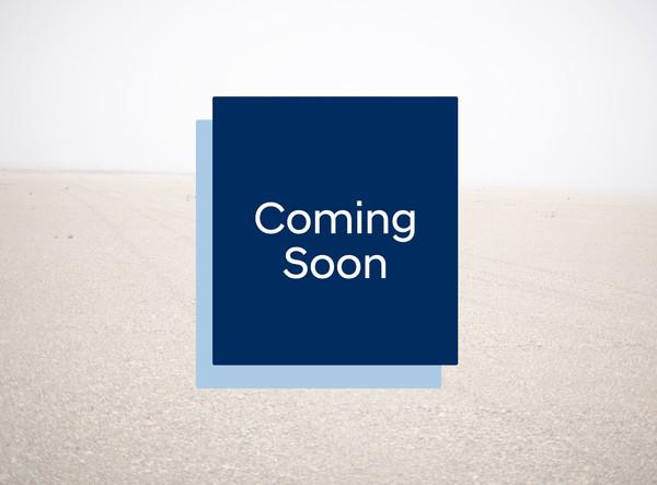 2015 Hyundai H100 Bakkie 2.6d Fc Ds  Gauteng Roodepoort_0
