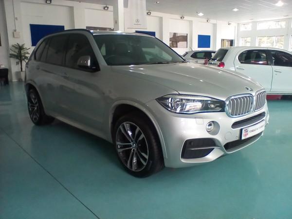 2015 BMW X5 M50d Kwazulu Natal Durban_0