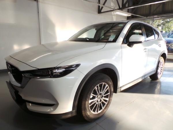 2019 Mazda CX-5 2.0 Active Auto Gauteng Randburg_0