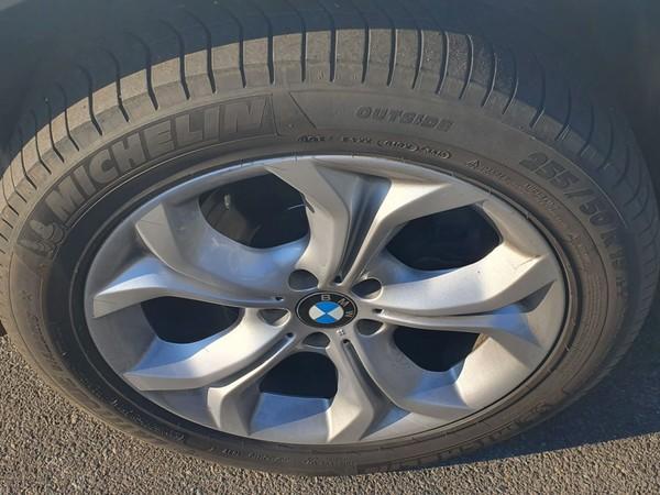 2013 BMW X5 xDRIVE30d Design Pure Auto Gauteng Alberton_0