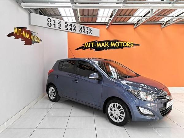 2008 BMW M3 Coupe  Gauteng Pretoria_0