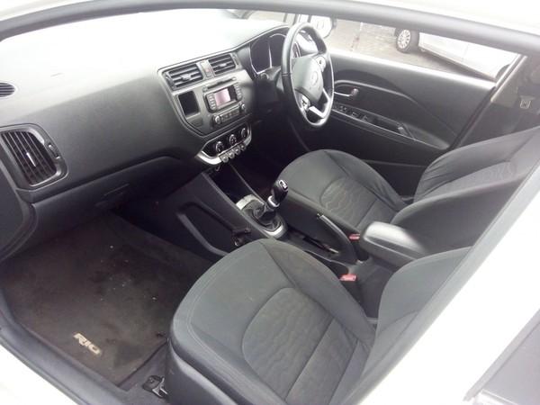 Used Kia Rio 1.4 5dr for sale in Gauteng - Cars.co.za (ID ...