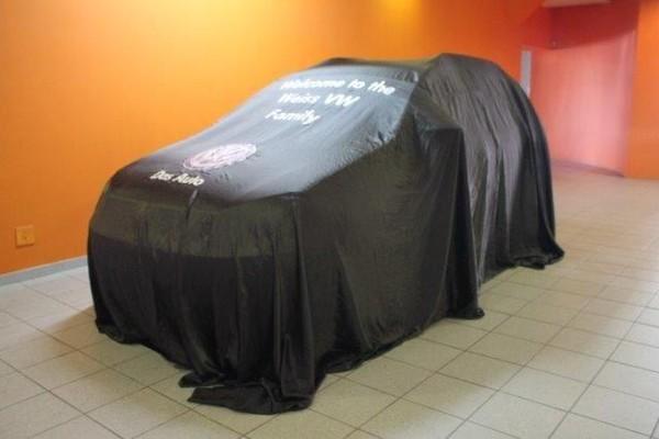 2013 Toyota Etios 1.5 Xs 5dr  Kwazulu Natal Durban_0