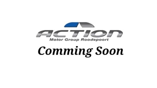 2012 Hyundai i20 1.6  Gauteng Roodepoort_0